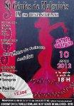 soiree-sevillane-2012