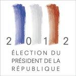logo_presidentielles