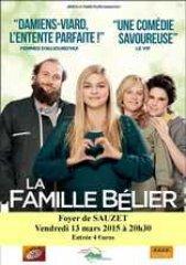 mars-famille-belier-1