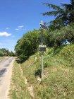 photo-22-06-2015-14-38-43