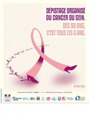 octobre-rose-affichette_30x40