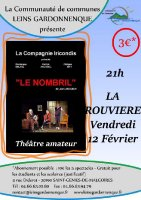 affiche-26_01-le-nombril
