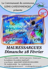 spectacle-280216