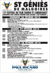 programme-festival-film-taurin