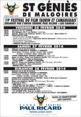 programme-festival-film-taurin