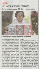 01-livres-communaute-de-communes-06-06