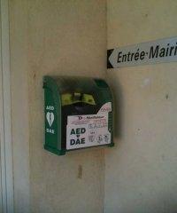 defibrillateur2