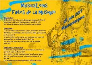 musicaleins-1