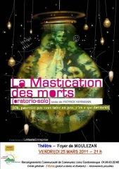 affiche-mastication