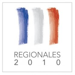 logo-regionales-2010_modifie