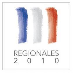 logo-regionales-2010_modifie