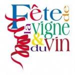 fete_de_la_vigne