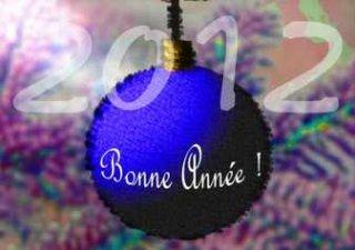 boule_annee