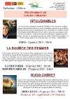 cinegard-janvier