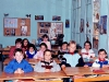 photo-classe_2