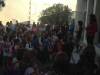 rentree2012_013