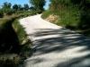 Chemin refait
